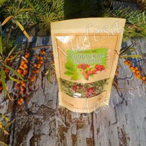 Травяной чай Сибирское здоровье 50 гр